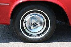 1964 Dodge Polara for sale 100722142