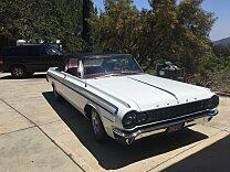 1964 Dodge Polara for sale 100784953