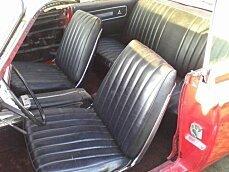 1964 Dodge Polara for sale 100806258