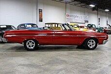 1964 Dodge Polara for sale 100820767