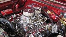 1964 Dodge Polara for sale 100847736