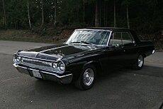 1964 Dodge Polara for sale 100916400