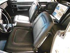 1964 Dodge Polara for sale 100960795