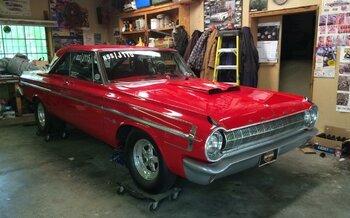 1964 Dodge Polara for sale 100996669