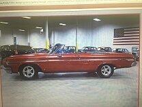 1964 Dodge Polara for sale 100943313