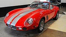 1964 Ferrari 250 for sale 100761090
