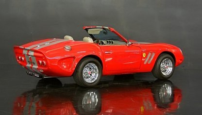 1964 Ferrari 250 for sale 100785044