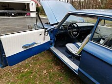 1964 Ford Custom for sale 100851155