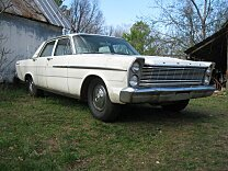 1964 Ford Custom for sale 100861237