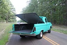 1964 Ford F100 for sale 100943020