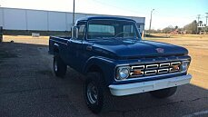 1964 Ford F100 for sale 100951439