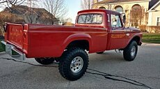 1964 Ford F250 for sale 100982333