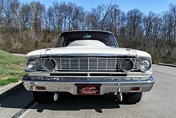 1964 Ford Fairlane for sale 100749109