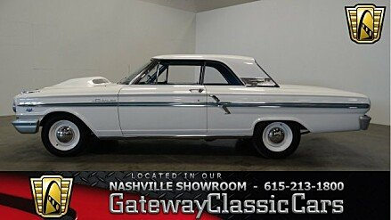 1964 Ford Fairlane for sale 100762320