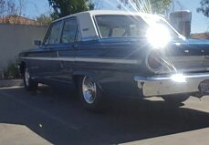 1964 Ford Fairlane for sale 100863121