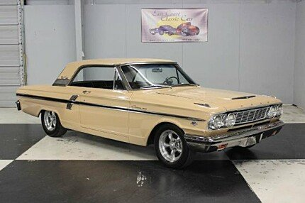 1964 Ford Fairlane for sale 100915601