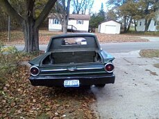 1964 Ford Fairlane for sale 100924068