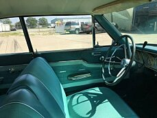 1964 Ford Fairlane for sale 100945010