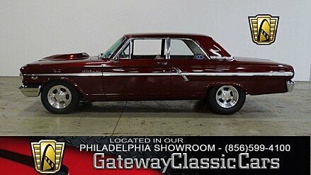 1964 Ford Fairlane for sale 100994228