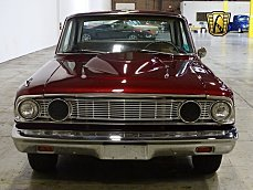 1964 Ford Fairlane for sale 101034192
