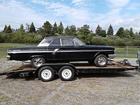 1964 Ford Fairlane for sale 101050245