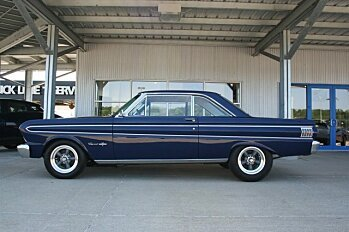 1964 Ford Falcon for sale 100772625