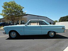 1964 Ford Falcon for sale 100782020