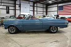 1964 Ford Falcon for sale 100797840