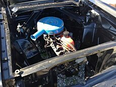 1964 Ford Falcon for sale 100804438