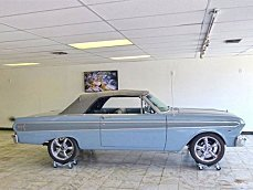 1964 Ford Falcon for sale 100826965