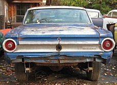 1964 Ford Falcon for sale 100846815