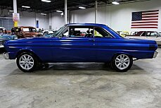 1964 Ford Falcon for sale 100944221