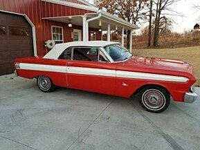 1964 Ford Falcon for sale 100962419