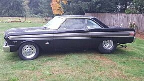 1964 Ford Falcon for sale 100966495
