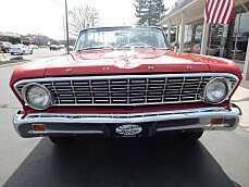 1964 Ford Falcon for sale 100980061