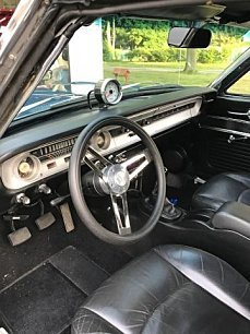 1964 Ford Falcon for sale 101004909
