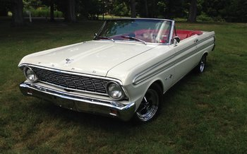 1964 Ford Falcon for sale 101042023
