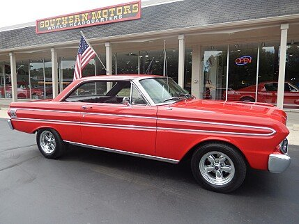 1964 Ford Falcon for sale 100992920