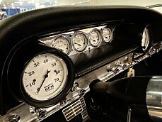 1964 Ford Galaxie for sale 100738663