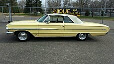1964 Ford Galaxie for sale 100755779