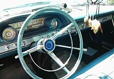 1964 Ford Galaxie for sale 100793197