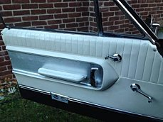 1964 Ford Galaxie for sale 100803384