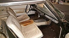 1964 Ford Galaxie for sale 100804478