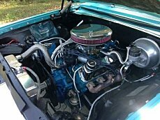1964 Ford Galaxie for sale 100825953