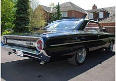1964 Ford Galaxie for sale 100839488