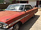 1964 Ford Galaxie for sale 100873701