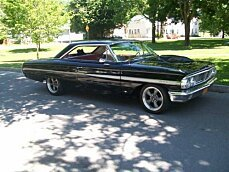 1964 Ford Galaxie for sale 100825755