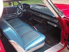 1964 Ford Galaxie for sale 100872517
