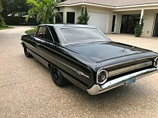 1964 Ford Galaxie for sale 100891831