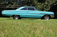 1964 Ford Galaxie for sale 100898474